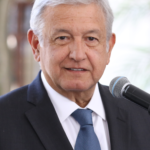 AMLO Is Mexico's New President