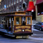 Ding Ding Ding Doesn't Go The Trolley