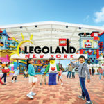 The Biggest LEGO News Ever!